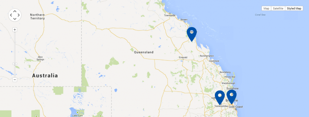 img_sample_google_map